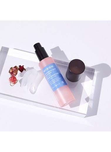 Mizon Mizon Intensive Skin Barrier Serum Yoğun Nemlendirici Serum Renksiz